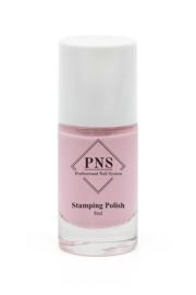 PNS Stamping Polish No.50