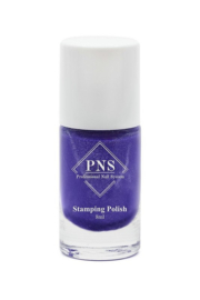 PNS Stamping Polish No.08