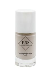PNS Stamping Polish No.24