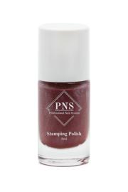 PNS Stamping Polish No.28