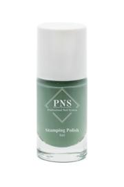 PNS Stamping Polish No.25