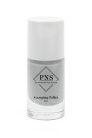 PNS Stamping Polish No.60