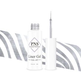 PNS Liner Gel 02