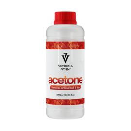 Victoria Vynn™ ACETONE 1L