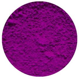 Diamondline Neon Explosion Purple