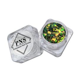 PNS Chameleon Flakes 3