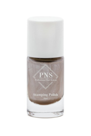 PNS Stamping Polish No.11