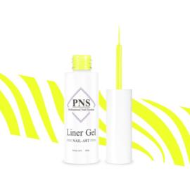 PNS Liner Gel 18