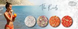 Diamondline The Reefs Collection
