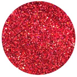 Diamondline Burning Love Red Desire
