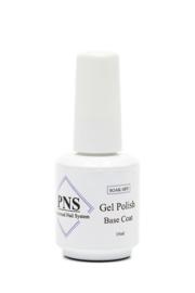 PNS BaseCoat 15ml