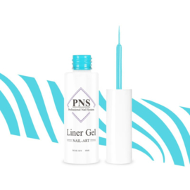 PNS Liner Gel 13