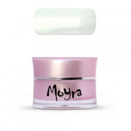 Moyra SuperShine Color Gel 502 Snow