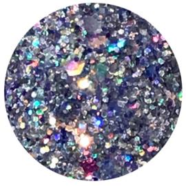 Diamondline Shades of Berries Blueberry
