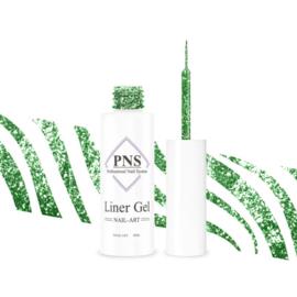 PNS Liner Gel 34
