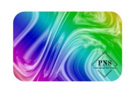 PNS Stamping Scraper #3