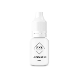 PNS Airbrush Ink 02