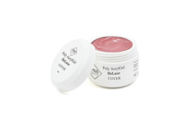 PNS Poly AcrylGel DeLuxe Cover 5ml