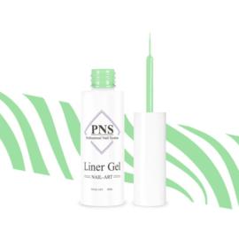 PNS Liner Gel 14