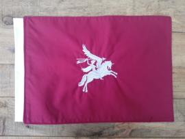 Vlag Pegasus