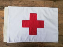 Vlag Rode Kruis