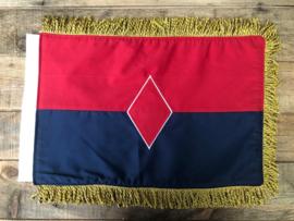Vlag 5th Infantry Division