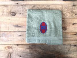 Handdoek 30th Infantry Division