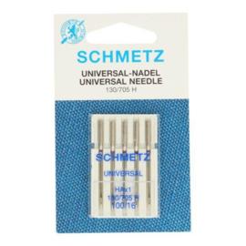 Schmetz 100