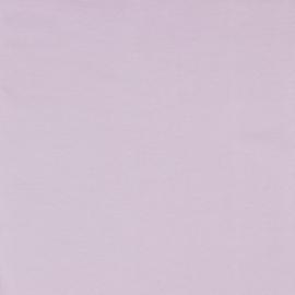 Organische boordstof lila
