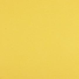 Organische boordstof geel