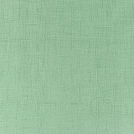 Bamboe hydrofiel oud-groen
