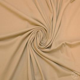 Family Fabrics - Frappe Uni Rib