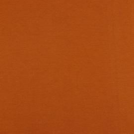 Organische boordstof amber