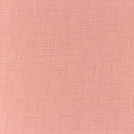 Bamboe hydrofiel oud-roze