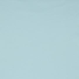 Organische boordstof lichtblauw