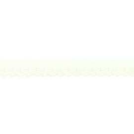Broderie kantlint 42mm ecru