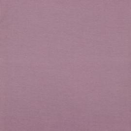 Organische boordstof lavendel