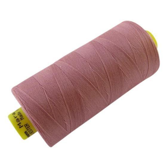Gütermann 473 mauve/oud-roze 1000m
