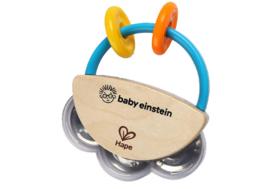 Baby einstein tiny tamboerijn