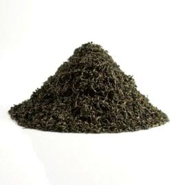 Formosa Tarry Lapsang Souchong