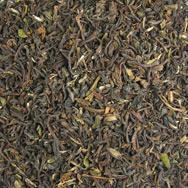 Darjeeling Singell Second Flush