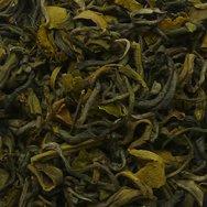 Vietnam Green