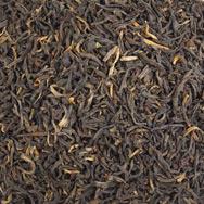 Andere variaties zwarte thee