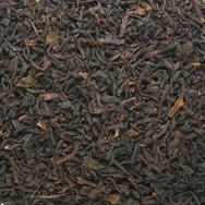 Ceylon cafeïnevrij