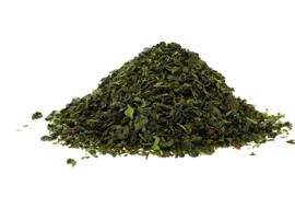 Groene Munt