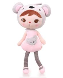 Koala doll  of panda doll 70cm groot