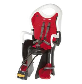 Kinderstoel B Fix  in hoogte verstelbare rugleuning TÜV goedgekeurd