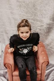 Moonchild sweater kids