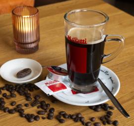 Grote koffie