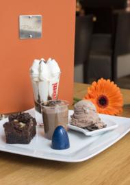 Chocolade Proeverij